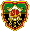 Sporting Clube Coimbroes