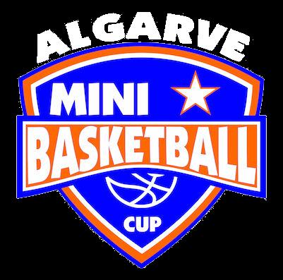 AlgMiniBasketCup