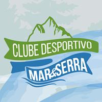 Clube Desportivo Mar e Serra
