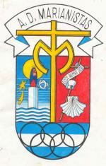 A.D. Marianistas