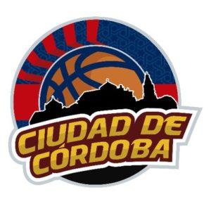 Ciudad de Cordoba