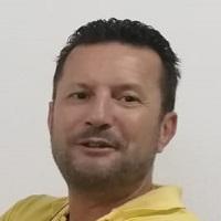 João Caço