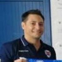 Ricardo Vargues