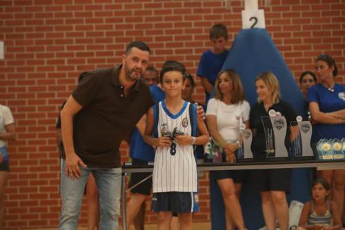 Algarve Minibasquete Cup 2017 13