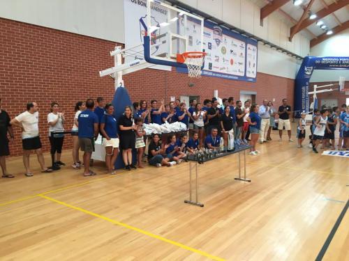 Algarve Minibasquete Cup 2017 39