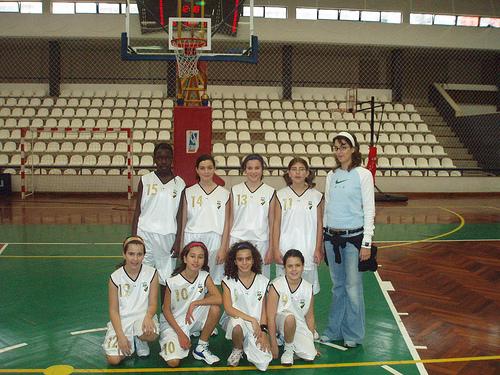 Basket Farense 08 02