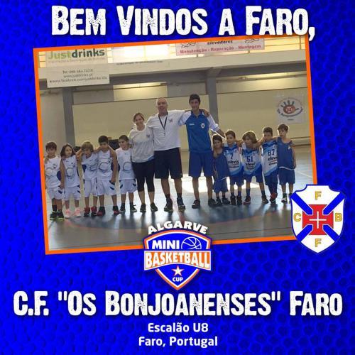 Bonjoanenses U08